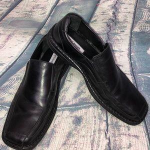 Steve Madden Men's P-maxxx Slip On Loafer Style